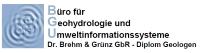 www.bgu-geoservice.de