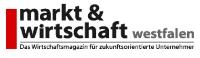 https://mawi-westfalen.de/wirtschaftsmagazin/mawi-online-forschung-und-innovationen/