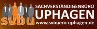 https://www.svbuero-uphagen.de/