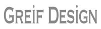 https://greif-design.de/