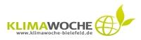 https://klimawoche-bielefeld.de/