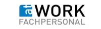 https://www.atwork-personal.de/